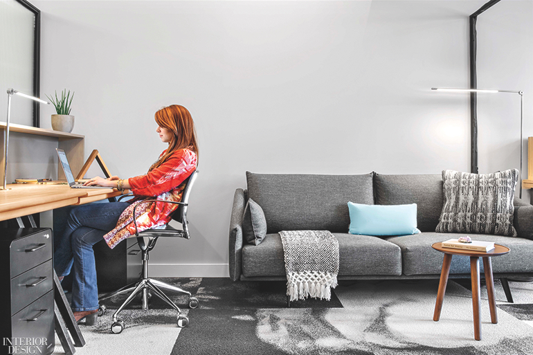 Interior-Design-Meyer-Davis-Studio-The-Assemblage-NoMad-private-office-0918