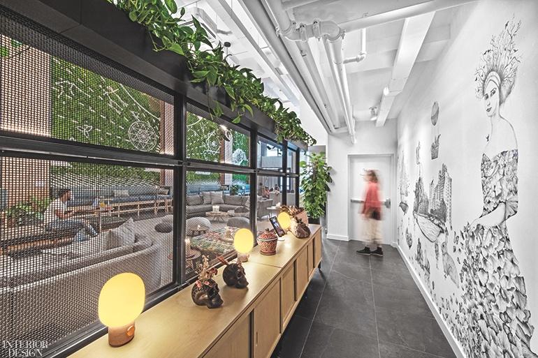 thumbs_Interior-Design-Meyer-Davis-Studio-The-Assemblage-NoMad-lobby-hallway-restrooms-0918.jpg.770x0_q95