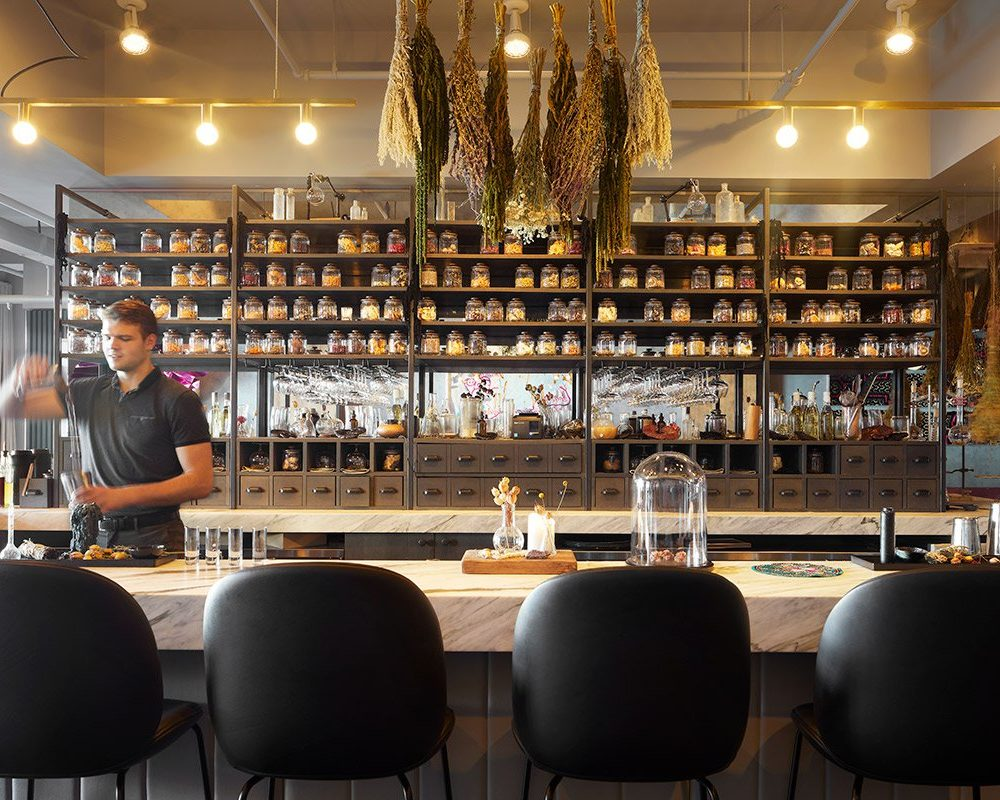 NYC-The-Assemblage-Nomad-Alchemy-Bar-Mikiko-Kikuyama.jpg.1200x800_q85
