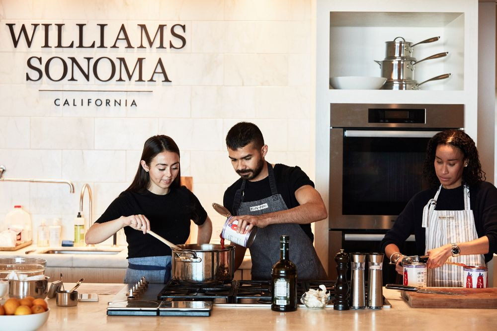 williams-sonoma-inc-test-kitchen