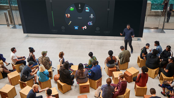 Apple-announces-new-Today-at-Apple-sessions-Music-lab-teachers-telling-stories-Garageband-01292019_inline.jpg.large