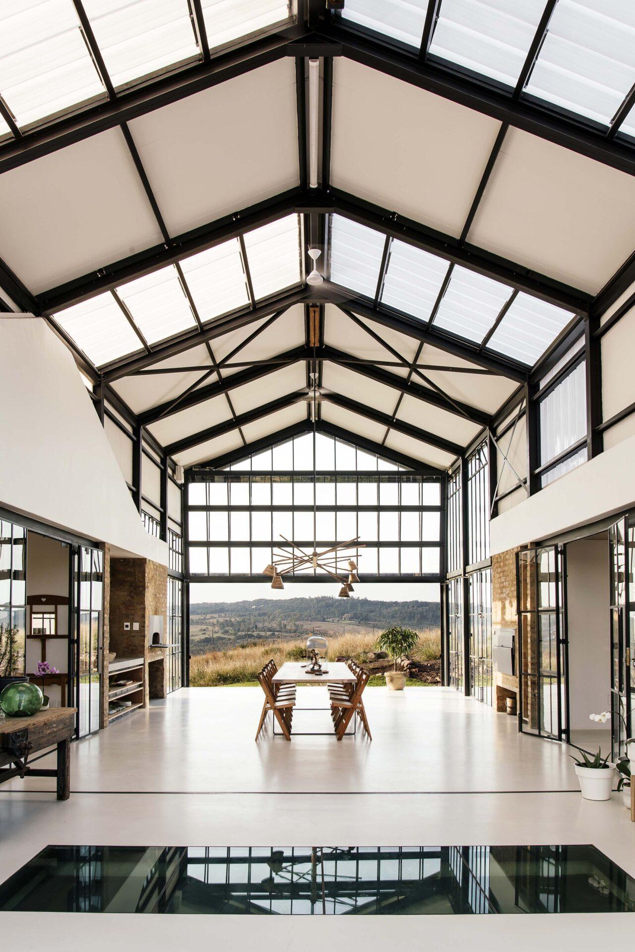 conservatory-house-nadine-englebrecht-architecture-south-africa_dezeen_2364_col_5