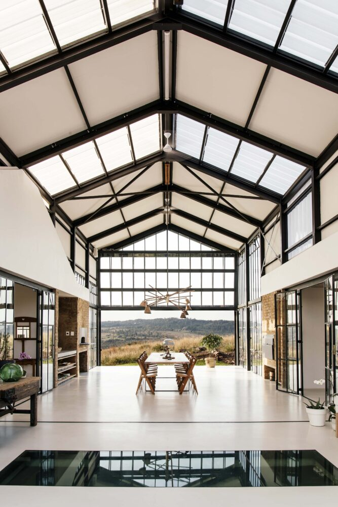 conservatory-house-nadine-englebrecht-architecture-south-africa_dezeen_2364_col_5