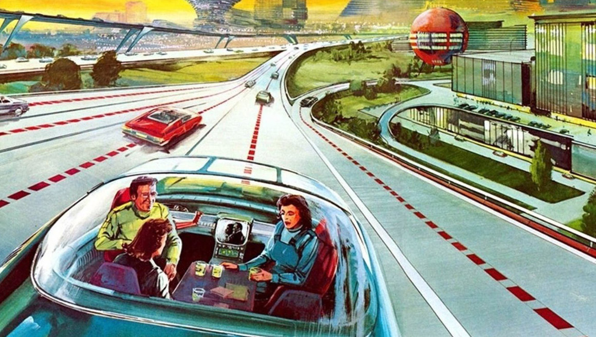 selfdriving-cars-future-reality