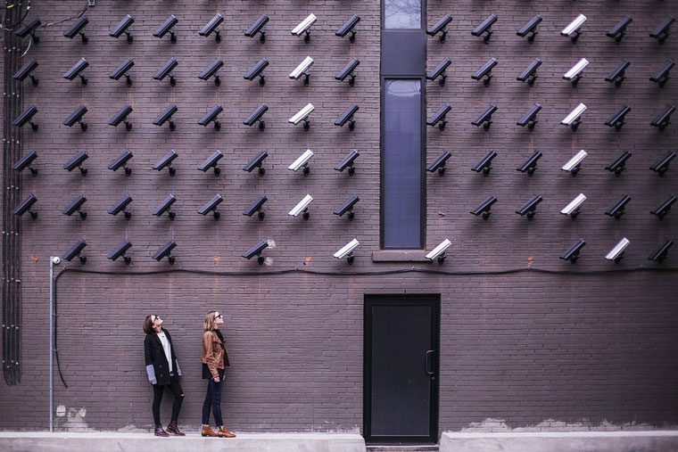surveillance-760×507