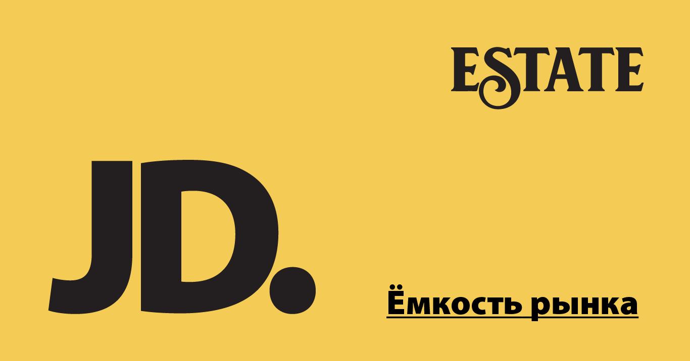 Snimok-ekrana-2019-04-10-v-23.33.30
