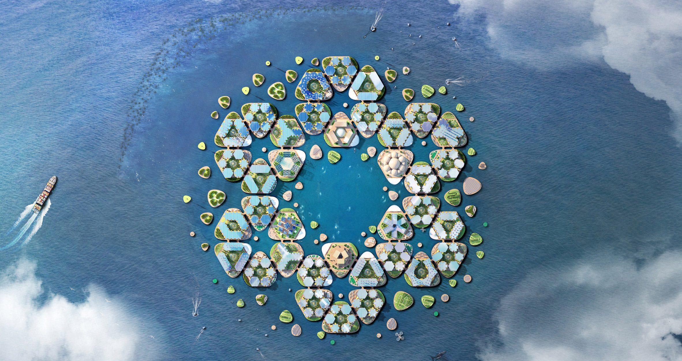 oceanix-city-floating-big-un-habitat-mit_dezeen_2364_col_11-e1554406082431