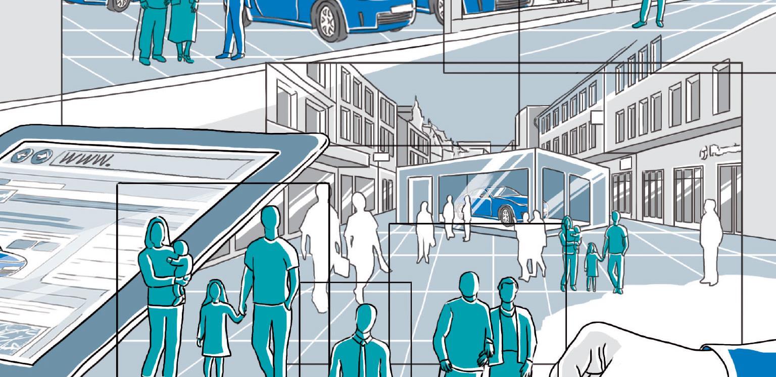 innovating-automotive-retail_1536x1536