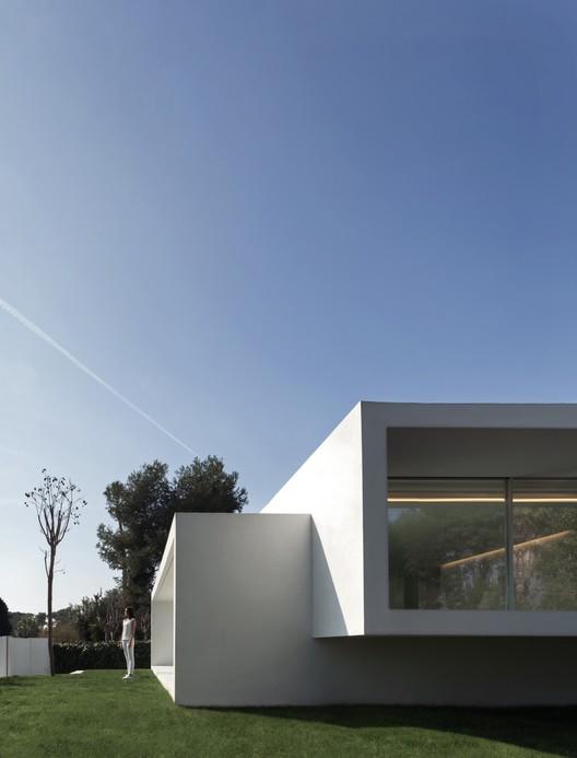 FRAN_SILVESTRE_ARQUITECTOS_BREEZE_HOUSE_009