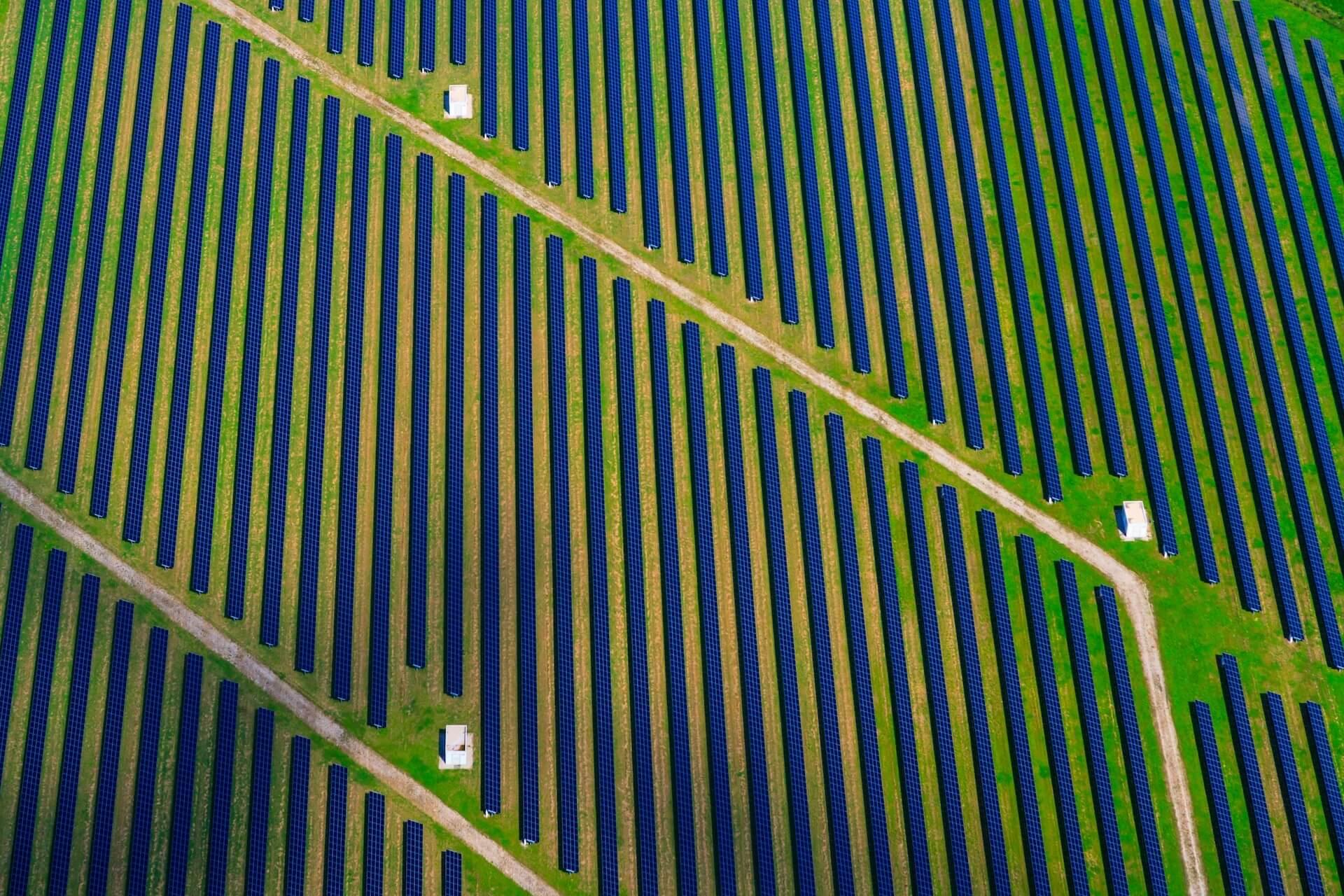 solar-power-plant-bavaria-germany