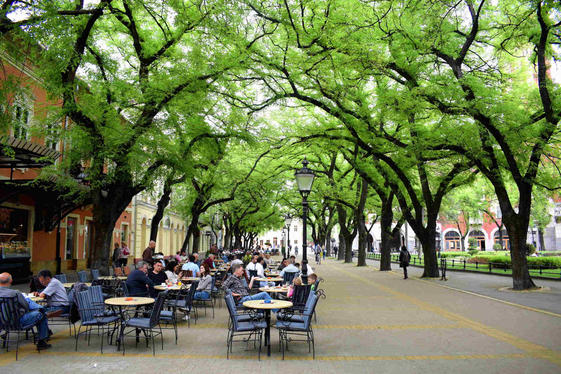 66-Subotica-Serbia-City-Center