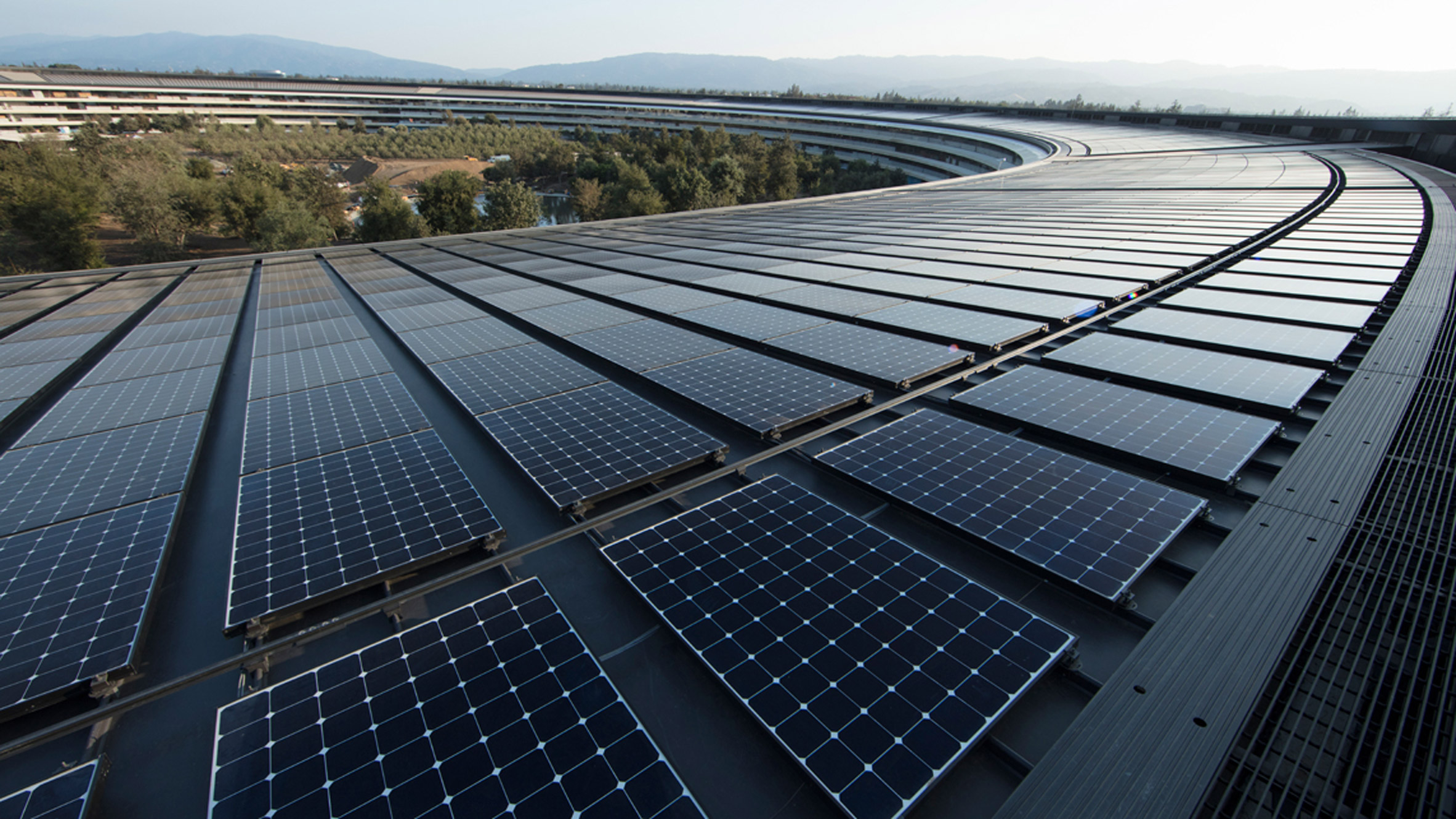 apple-using-renewable-energy-news_dezeen_hero