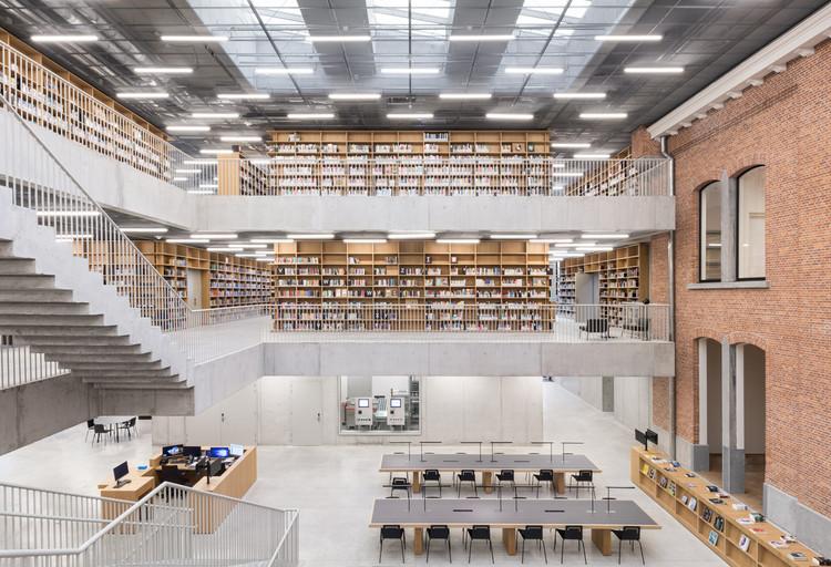 12_Utopia_KAAN_Architecten_-Delfino_Sisto_Legnani_e_Marco_Cappelletti