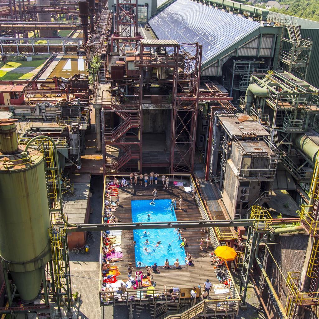 CGN-zollverein-du-charbon-a-la-culture-1_1-1024×1024