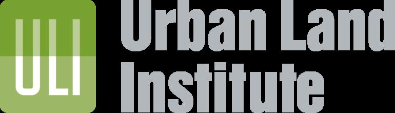 urbanlandlogotransparent
