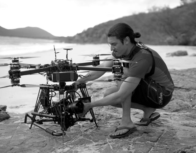 director-jeff-orlowski-and-custom-built-drone-photo-by-cathe