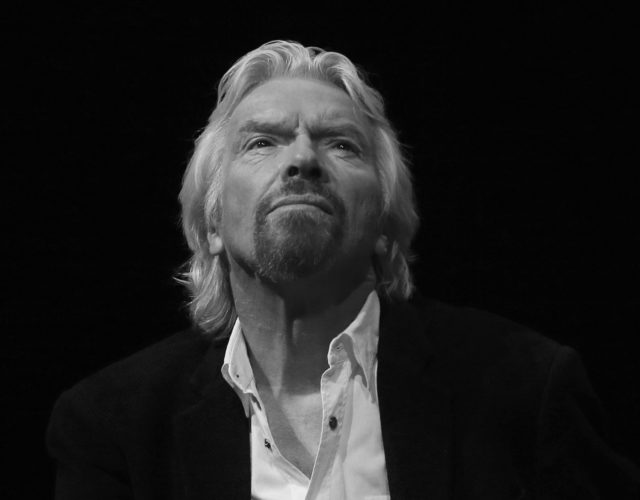 richard-branson-missouri