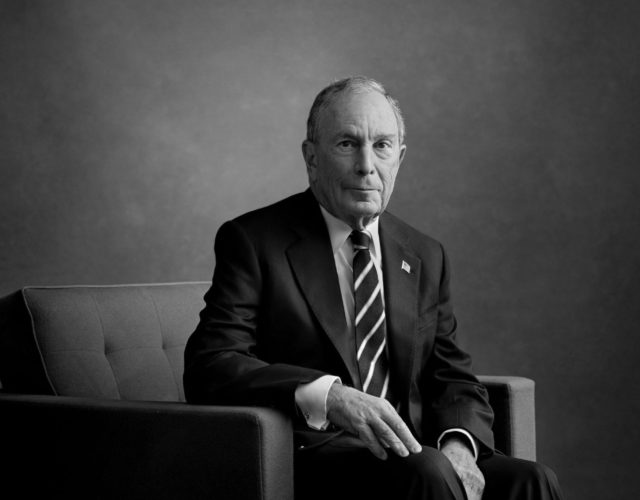 new-york-mayor-michael-bloomberg.ngsversion.1516251721654.adapt.1900.1