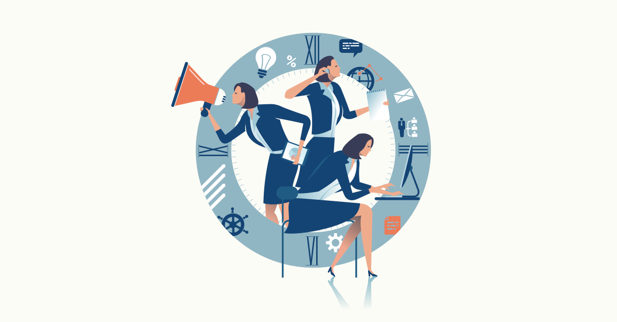 improve-marketing-skills-og