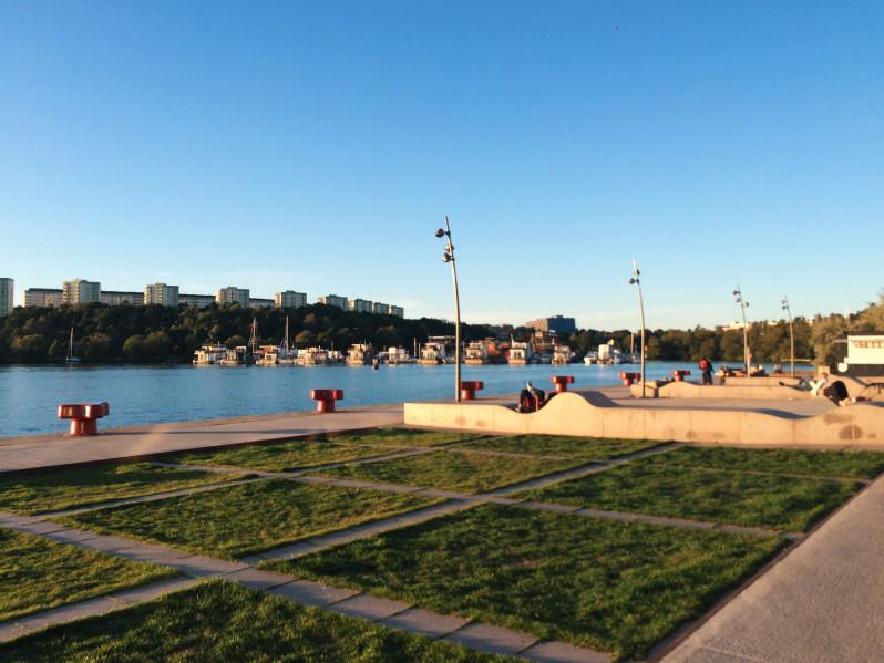nick-hornsbergs-strandpark-2
