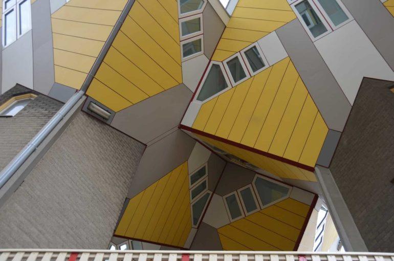 Rotterdam-6