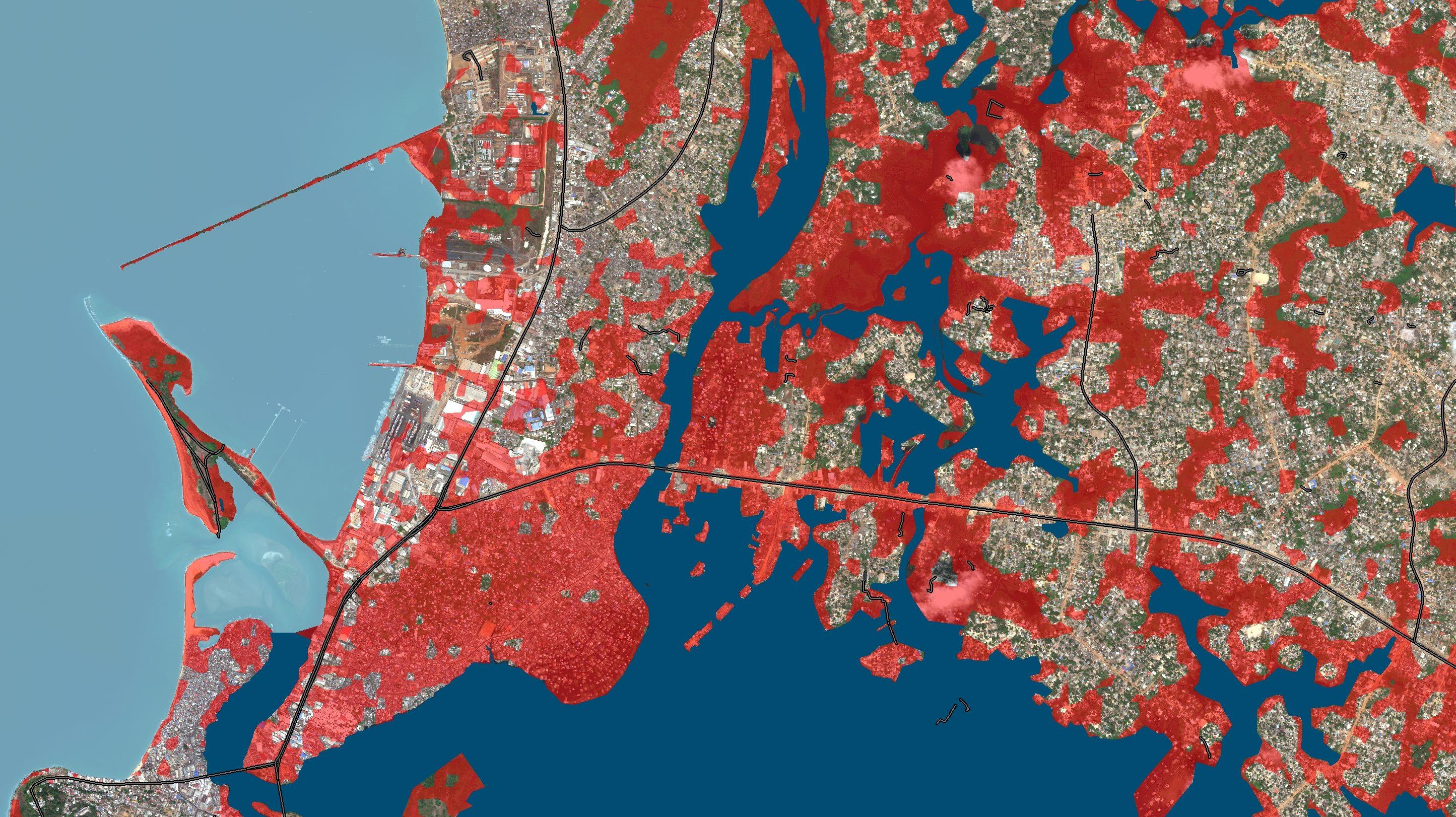 EO4SD_Monrovia_flood_img-e1559292319453