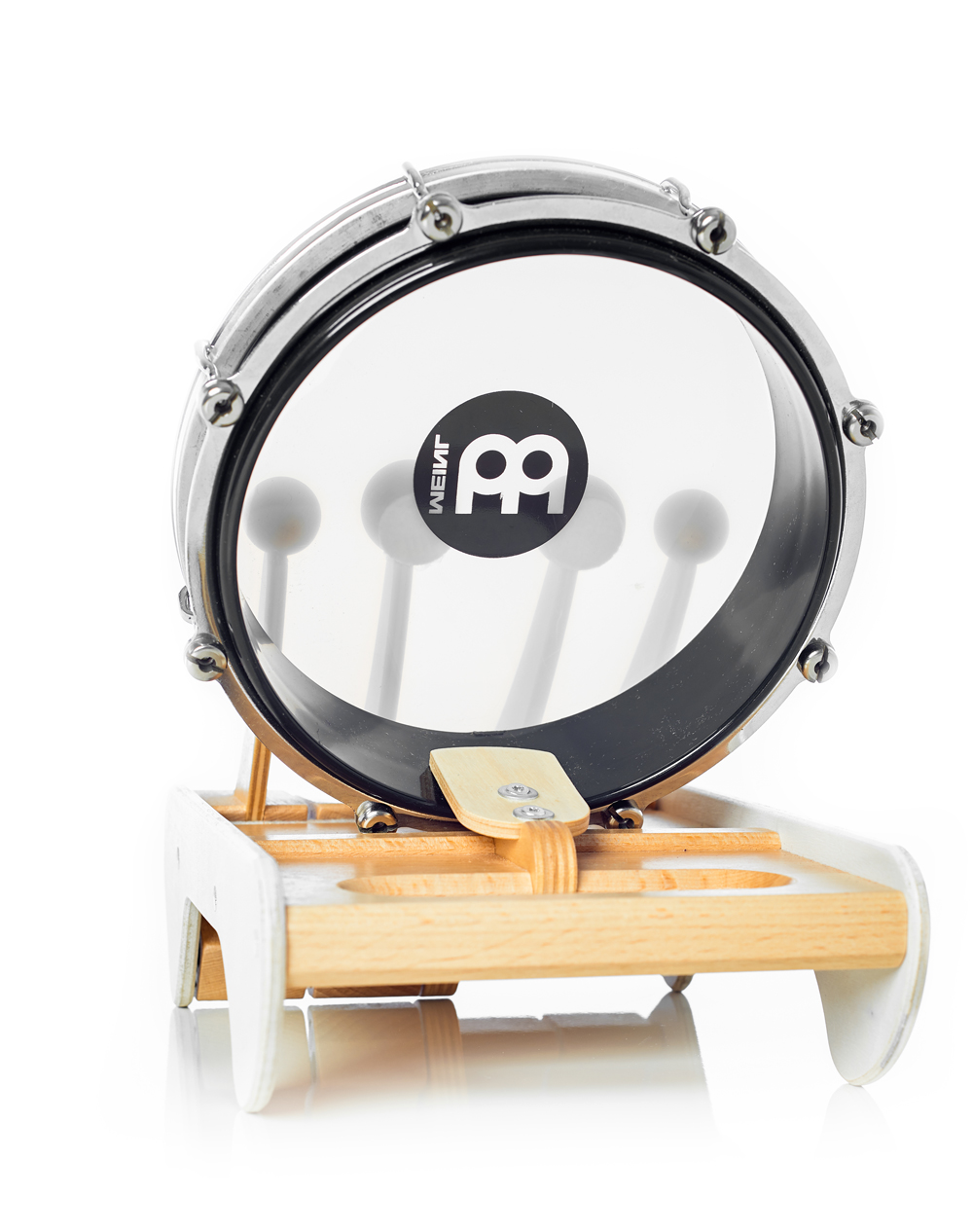 Musiconclub.com-design-drum2