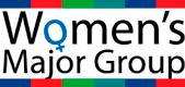 wmg-logo-80