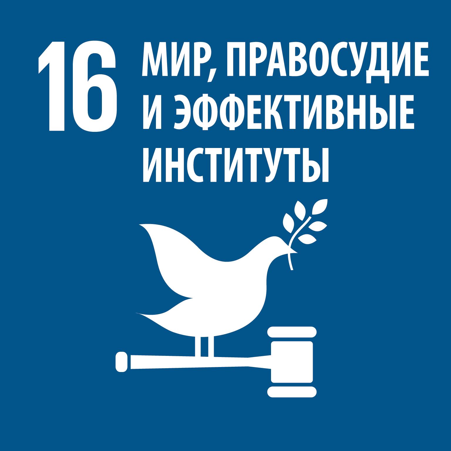 R_SDG_individual_RGB-16