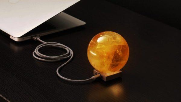 DS01.x-DS02.x-DeskSpace-Solar-Sun-Mood-Lamp-22-1000×562