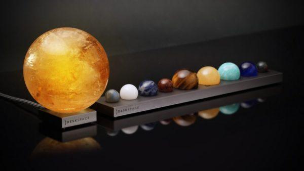 DS01.x-DS02.x-DeskSpace-Solar-Sun-Mood-Lamp-27-1-1000×563