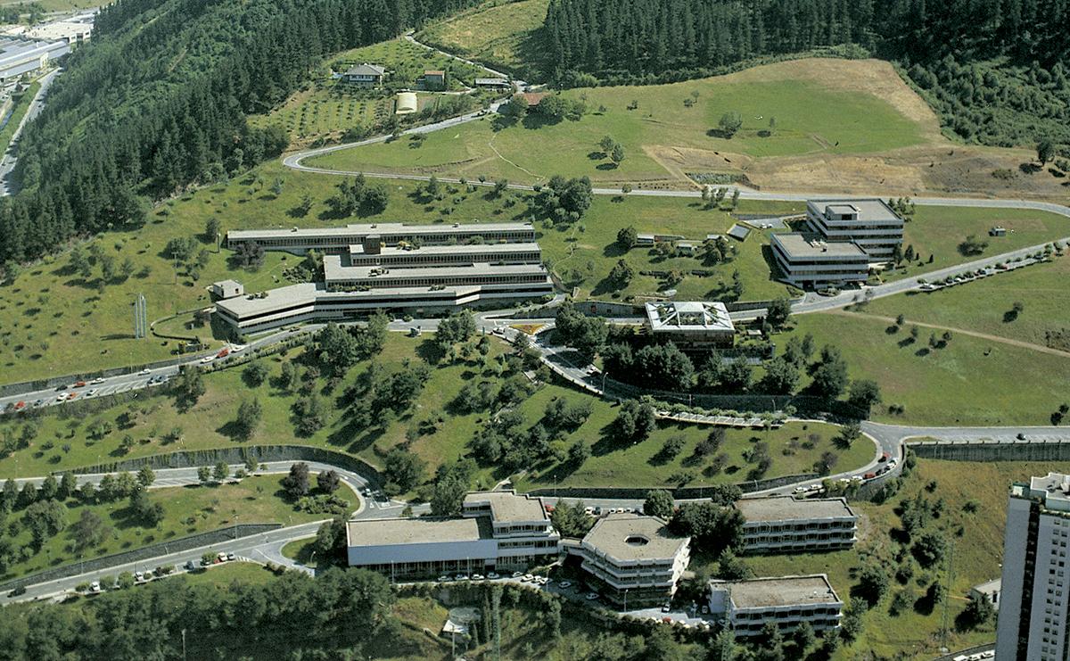 Central-Caja-Laboral