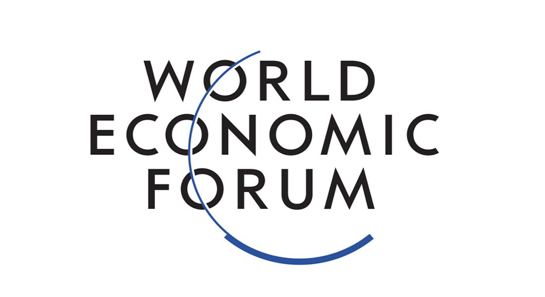 World-Economic-Forum_logo
