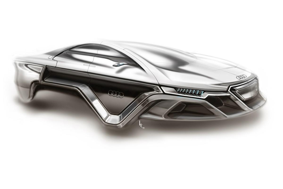 audi-electromagnetic-car-concept-1