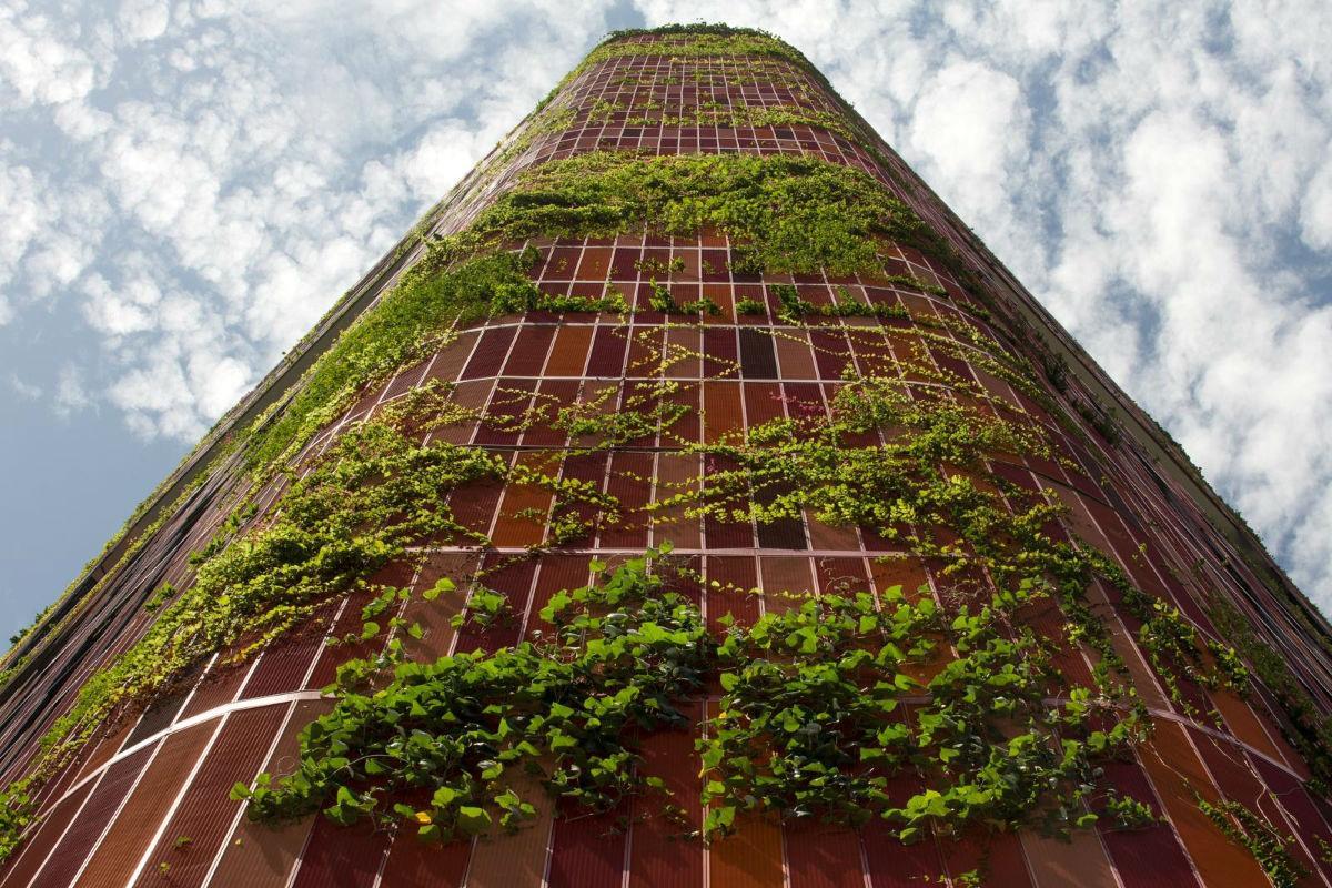 oasia-hotel-singapore-woha-architects
