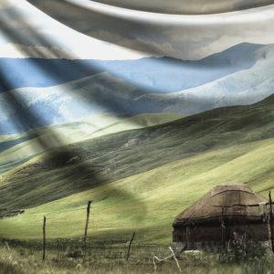 Kazakh2