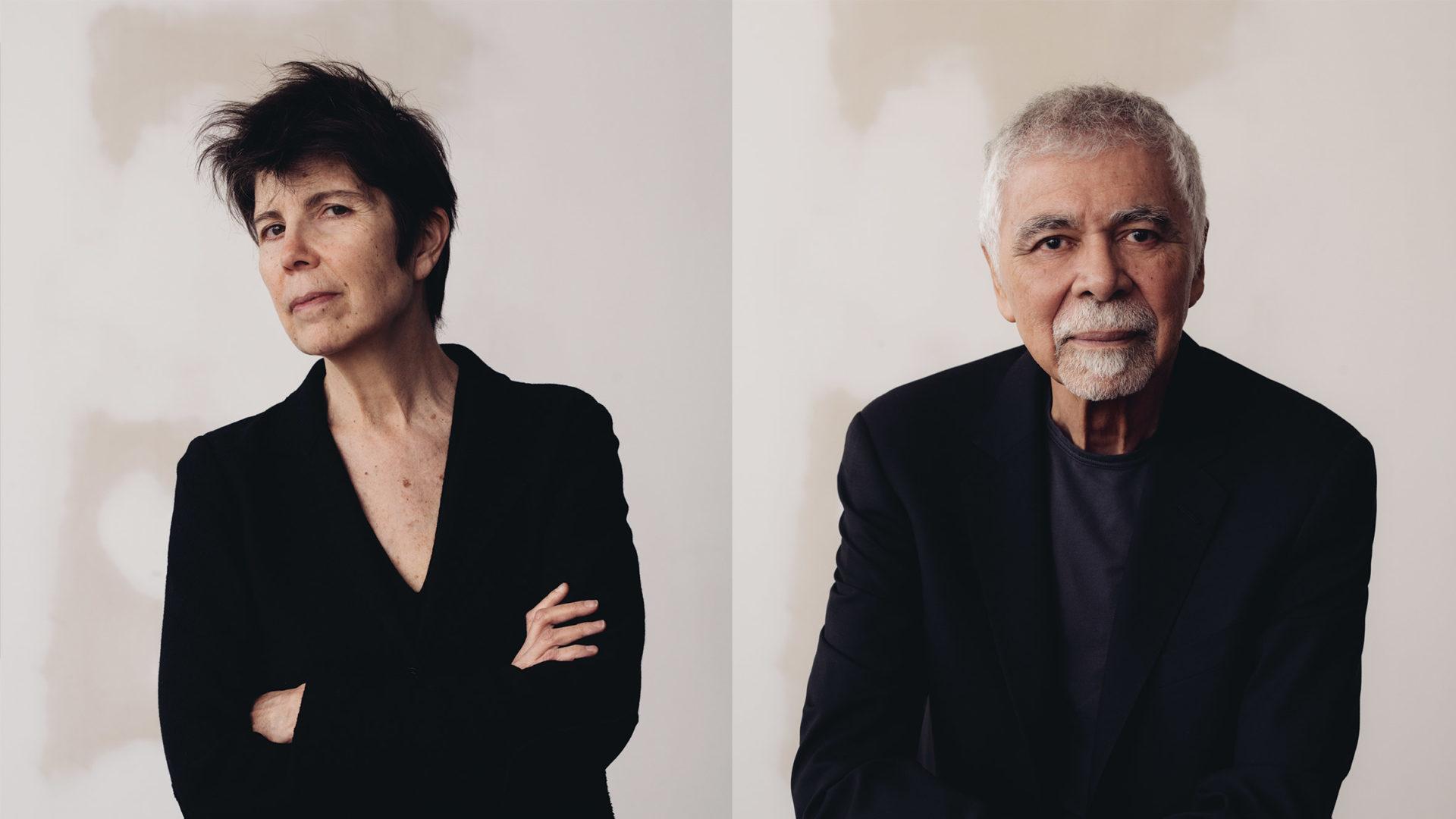 2019-royal-academy-architecture-prize-elizabeth-diller-ricardo-scofidio-hero_a
