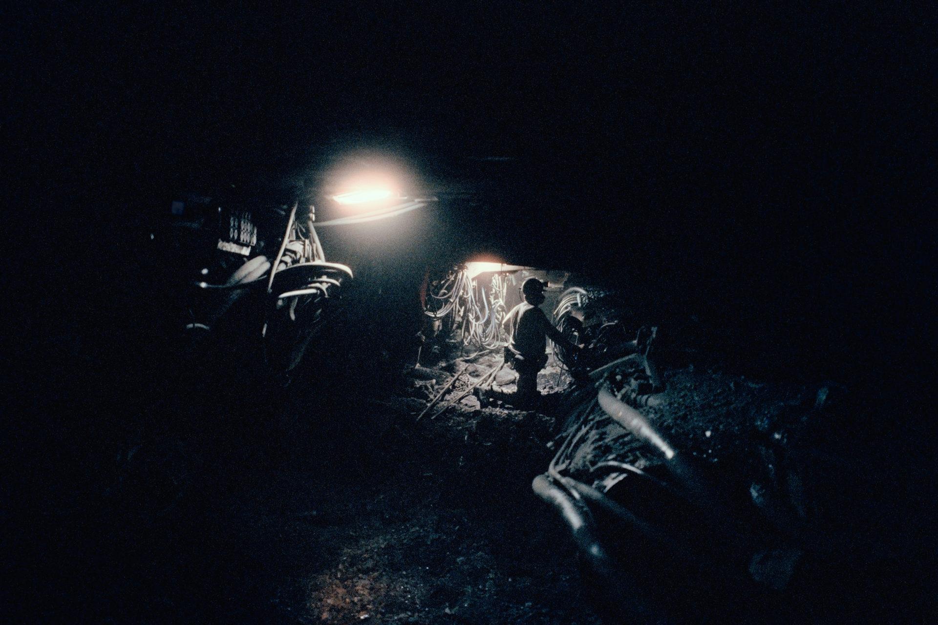 nanna-heitmann-germany-coal-mine-10-new