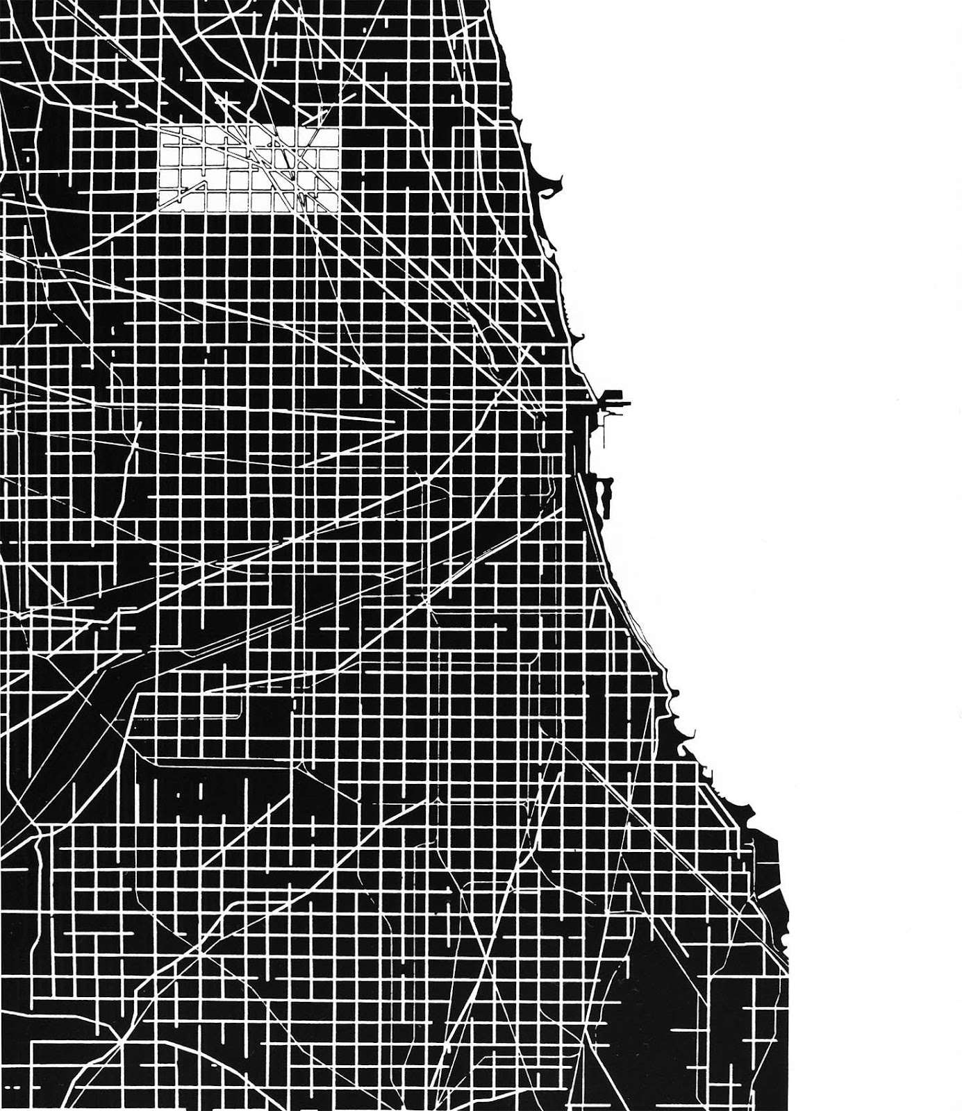 x-urbanism-8