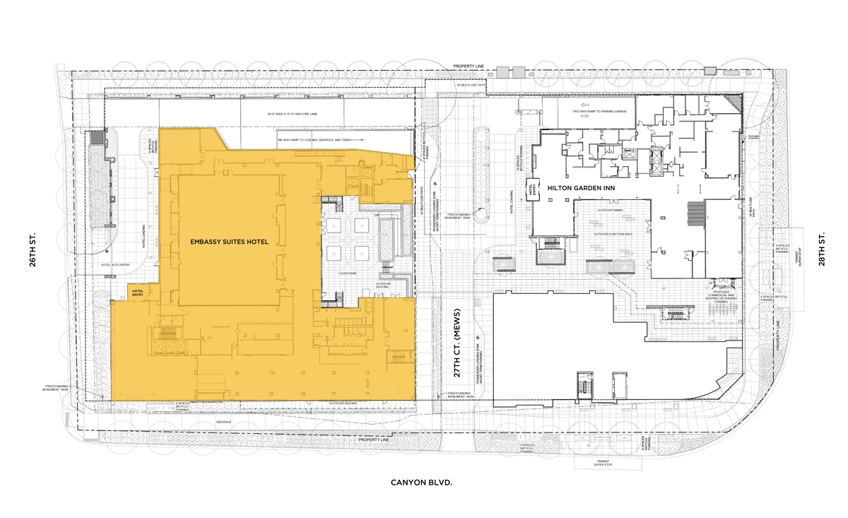 boulder-site-plan-11x17_colored_es-only-web