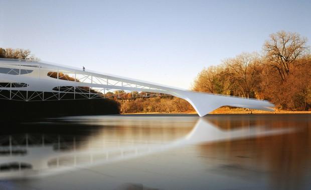Stoss_minn_Sauna_Bridge-620×380