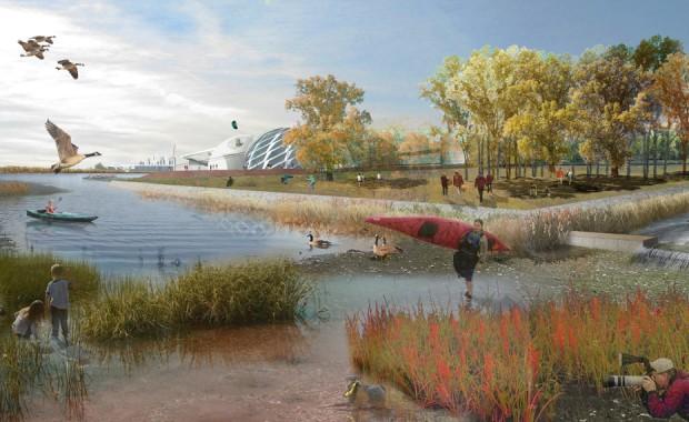 Stoss_minn_riverpark5_view-fall-620×380