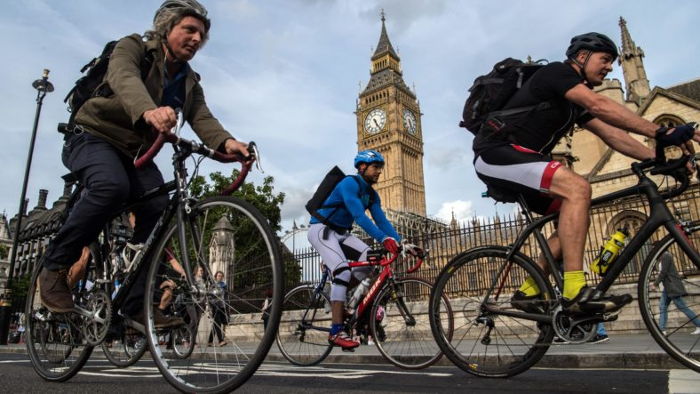 london-car-free-day-2019-map-road-closures-and-everything-you-need-to-know-about-the-city-wide-event-788×443