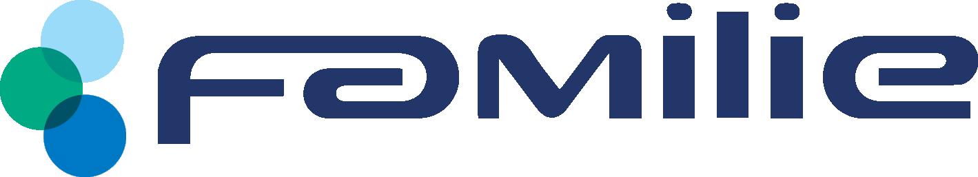 logo-dark-01