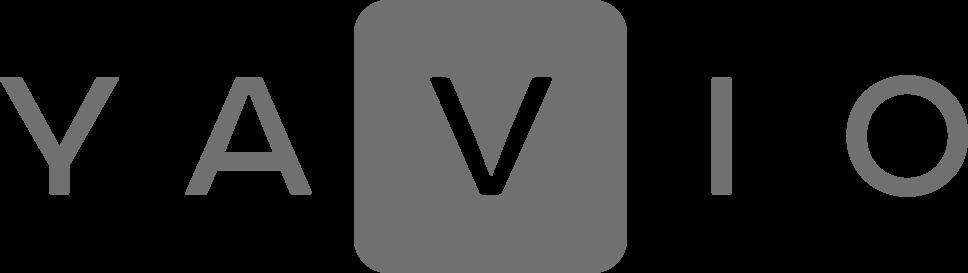 yavio-logo-18-01