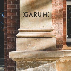 garum-81042-2