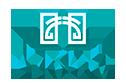 Tirek_Logo_RGB1