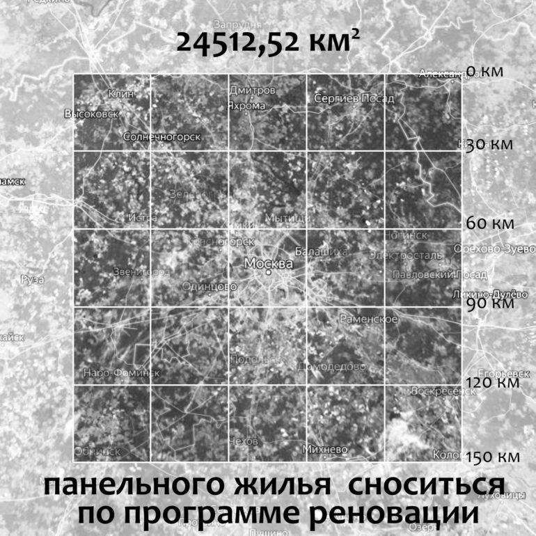 1A8296EB-102A-4B35-8