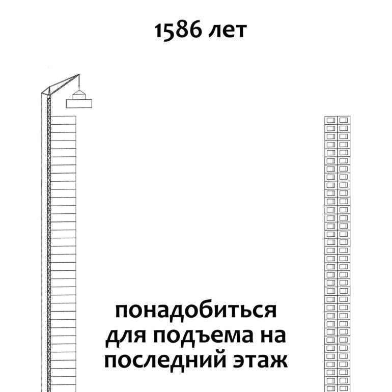 839E4621-924B-43EB-8