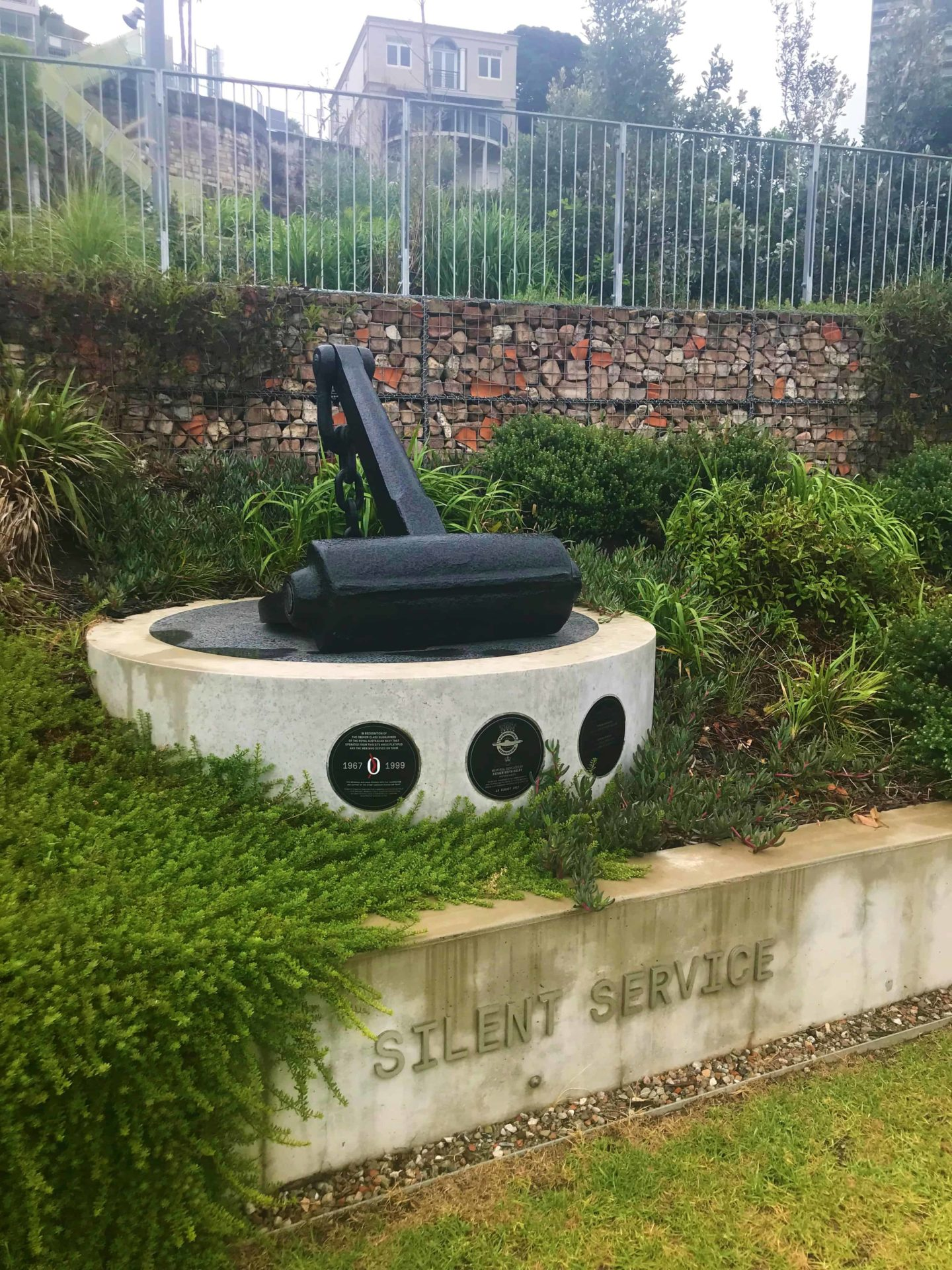 sub-base-platypus-memorial